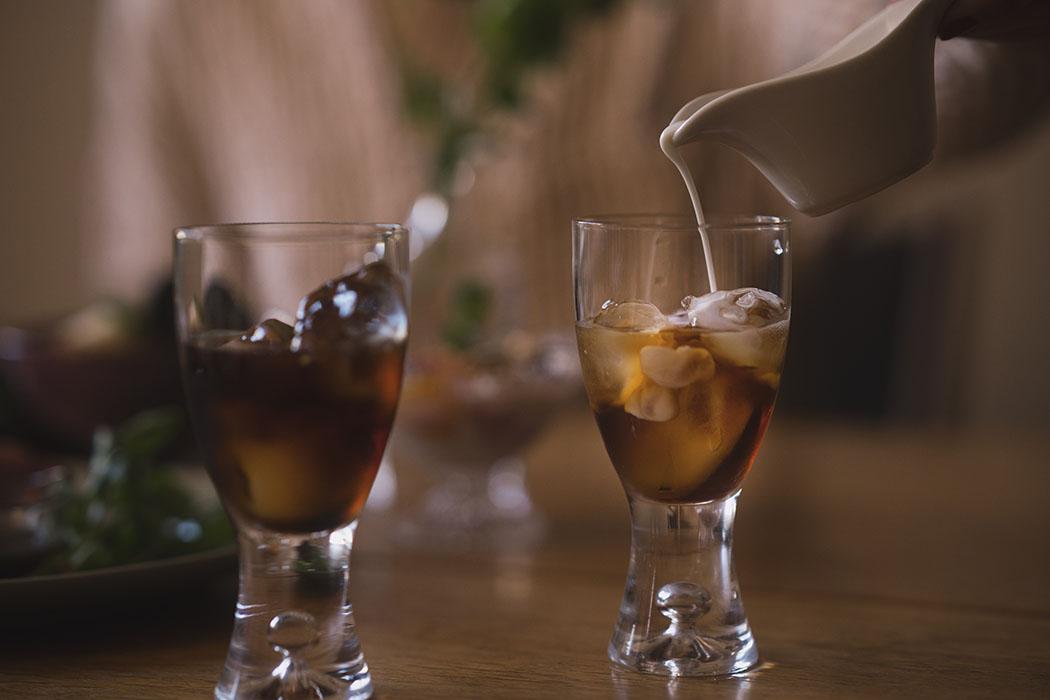 こんなお酒を待っていた、Little Kissシリーズ